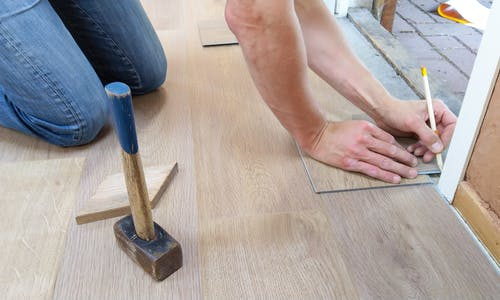 Renovating your home and three important things to keep in mind