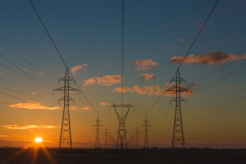 Things to Know About Conserving Electricity