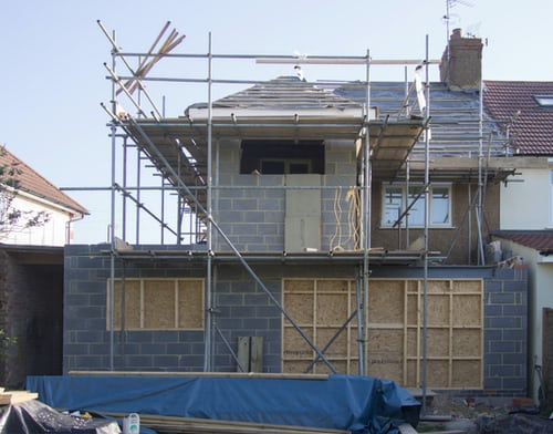 Choosing the best home builders perfect for your project