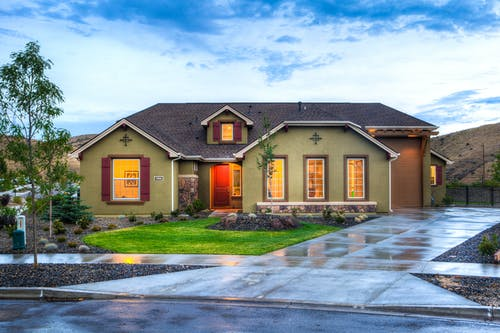 Custom building your home: Ways it will save you money