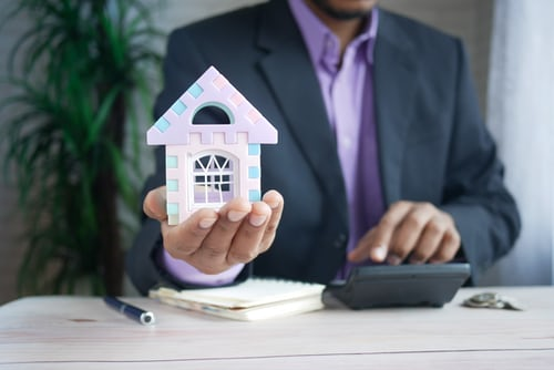 How to Decide if You Need an Estate Plan